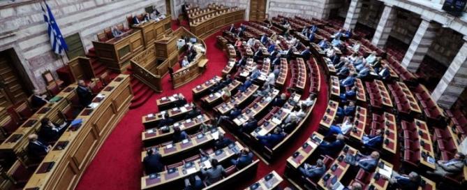 Νίκος Ηγουμενίδης – Βουλευτής Ν. Ηρακλείου – Νίκος Ηγουμενίδης ...